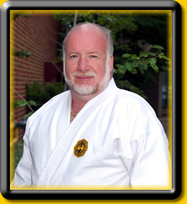 Click here for more information about Sensei Brian Ricci...